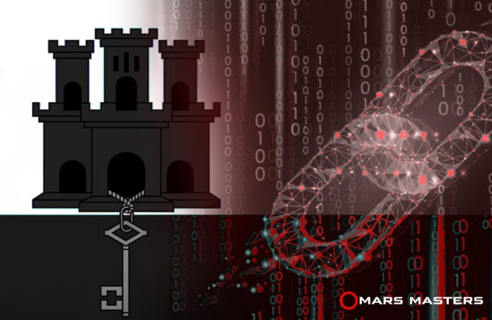 Government of Gibraltar Joins the Global Blockchain Business Council