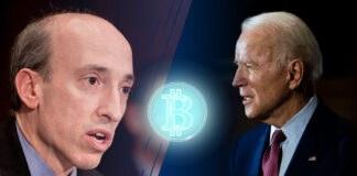 Bide- Gary-Gensler-bitcoin