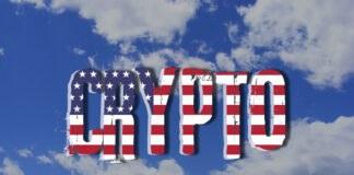 crypto USA election