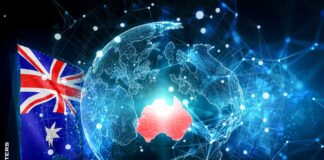 Australia launches an international blockchain trial with Singapore
