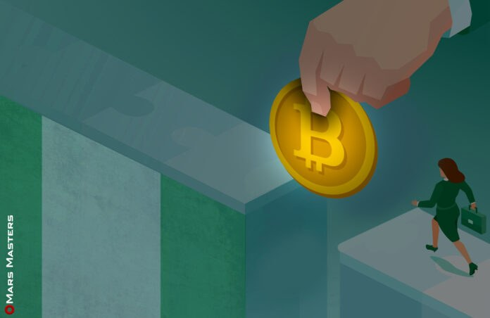 Former Microsoft Engineer Says Nigerian Expatriates Are Using Bitcoin to Circumvent Country's Overvalued Exchange Rate