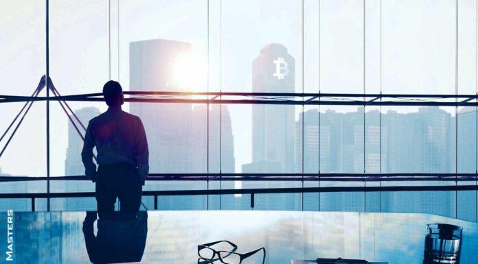 High-net-worth Bitcoin investors aren't all bearish