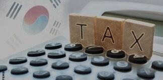 South Korea delays new tax regime on cryptocurrencies until 2022