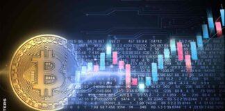 Did Bitcoin Hit New ATH?