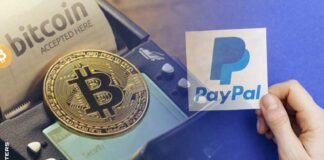 65 Percent of PayPal Users Ready to Use Bitcoin for Purchase