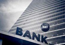 International Banks Day