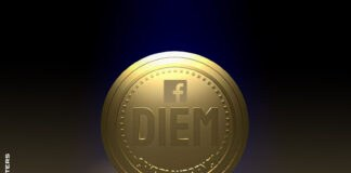 Top exec says Facebook aims to launch its crypto and wallet in 2021