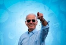 Joe Biden Admin Will Ultimately Support Crypto - Circle CEO