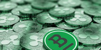 Bitstamp apologizes for calling XRP 'toxic waste'