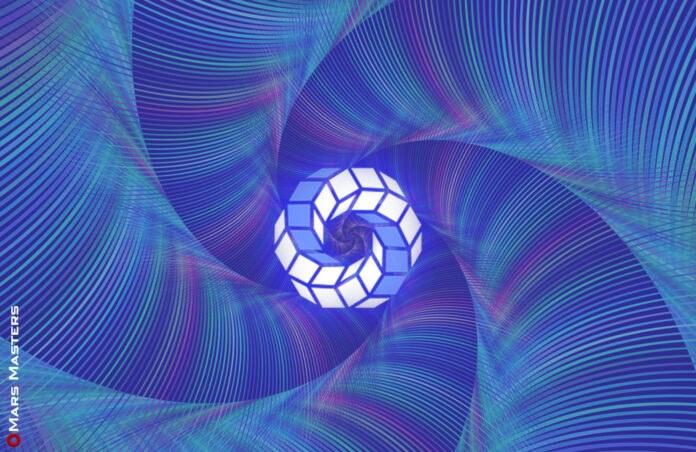 PowerPool introduces Yearn ecosystem's 'meta-governance token'
