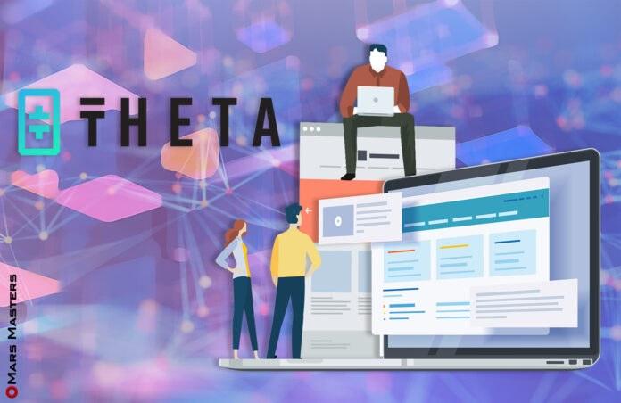 Theta network enhancements usher in smart contract capabilities
