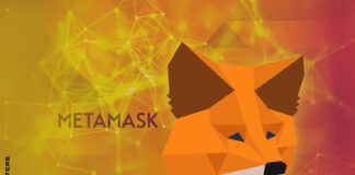 MetaMask wants institutions to wade into DeFi with new enterprise version