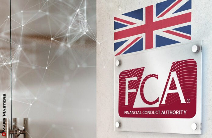 UK FCA establishes temporary crypto registration regime due to backlog