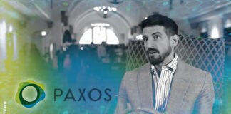 Paxos Raises $142M Series C Following PayPal Deal, OCC Bank Charter Application