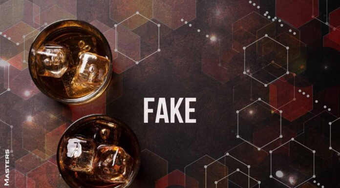 Scottish University Taps Blockchain Technology to Fight Whisky Fakes