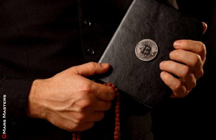 Billionaire Mark Cuban says Bitcoin is 'more religion than solution'