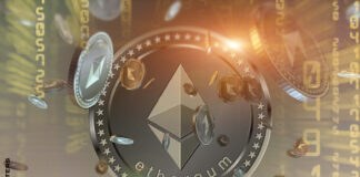 Ethereum community will help reshape the future of finance Novogratz says