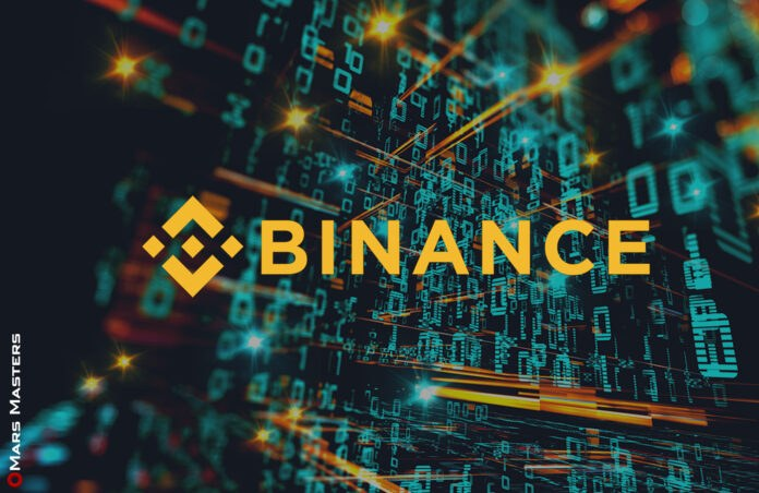 Binance launches trading and staking for three more Chiliz fan tokens