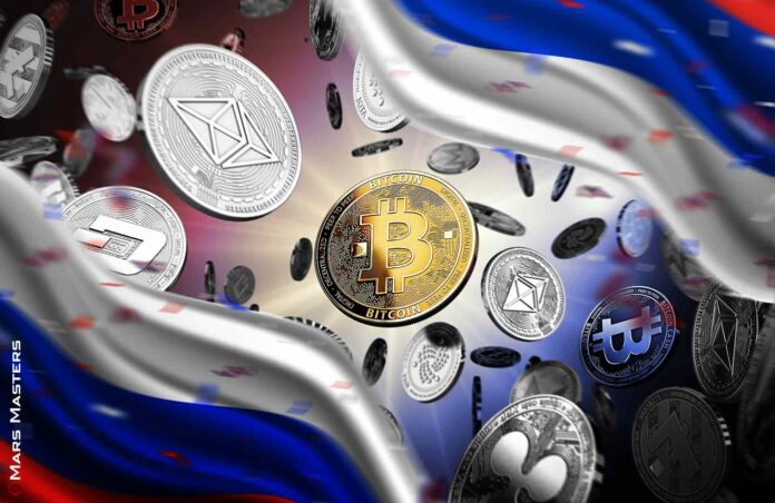 Russia's State Duma expects explosion of crypto issuance in 2021