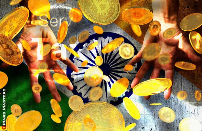 India ponders Bitcoin tax law to target $5B market