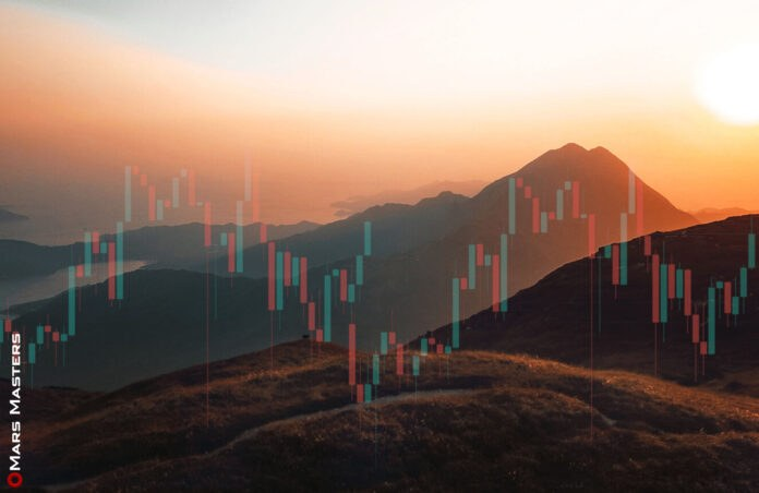 Analyst Expects Correction of Ethereum As Main Indicator Peaks