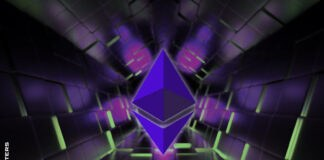 Ethereum 2.0 Deposit Contracts Carry more than 2M ETH worth more than $1B