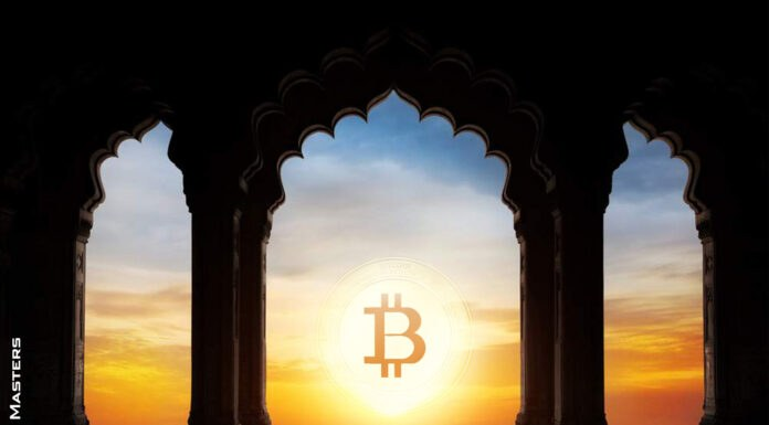 India's Leading Bitcoin Exchange Raises $13.9M From Block.One, Coinbase Ventures