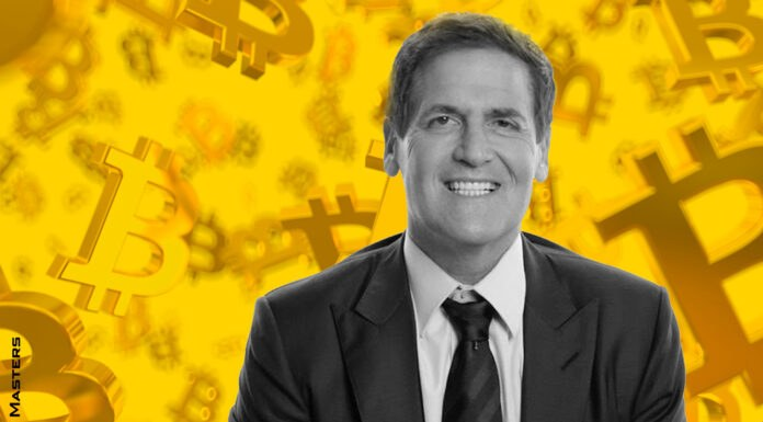 Mark Cuban claims he would rather own bananas over Bitcoin