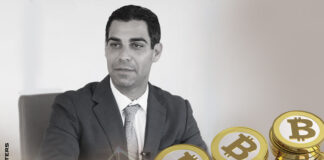 Miami Mayor Is Open to Bitcoin Investment