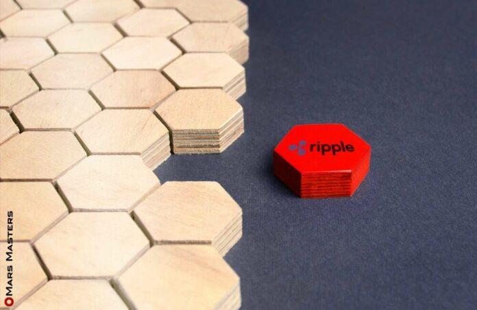 MoneyGram distances itself from Ripple