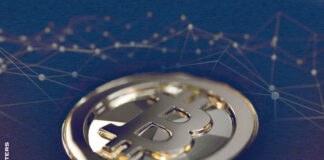 New Regulation of the US Treasury may increase Bitcoin Surveillance