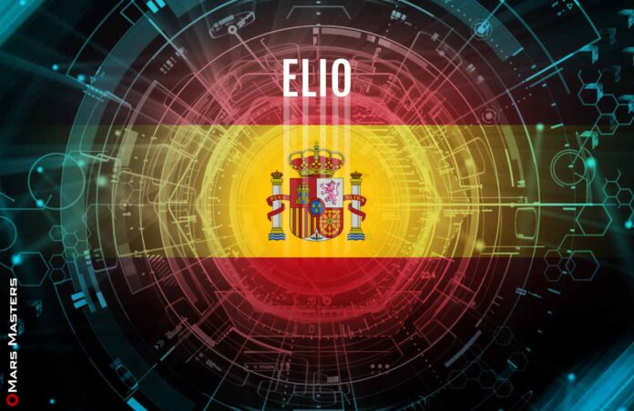 Spanish City Lebrija will Launch Local Virtual Currency 'Elio' as Form of Stimulus