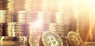 The Bitcoin Treasuries List Exceeds _30 Billion