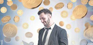 Young Australian Investors Drive Increased in Bitcoin