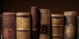 CEO of MicroStrategy to publish the first Bitcoin 'playbook' for businesses in the world