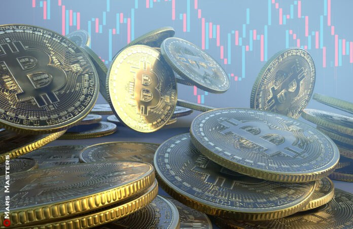 A new rally brewing as Bitcoin reclaims $38K