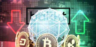 Bakktcrypto exchange for stock market debut via SPAC