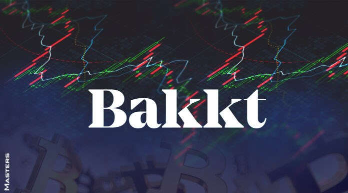 Bakkt may go public through rumored $2B merger