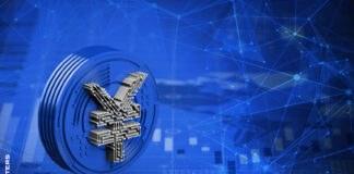 Beijing, Shanghai to Join Wider Testing of Digital Yuan in 2021