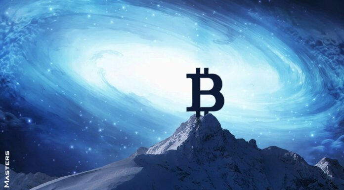 Billionaire investor predicts that the price of Bitcoin would reach $ 100,000
