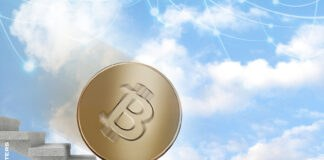Bitcoin Broadening Wedge Formation Indicated Crash Below $30,000
