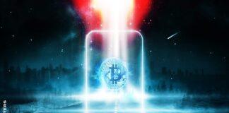 Bitcoin could hit $146K In long-term says JPMorgan