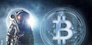 Bitcoin is non-sensical asset that still makes sense
