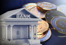 Central banks must play 'pivotal role' in digital money, says BIS exec