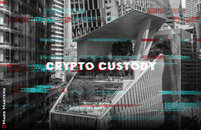 Crypto Custody Firm Leaves Singapore's Regulatory Sandbox With License, ISO Rating