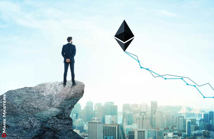 Ethereum requires to Clean Its Propositionfor Value - Coinbase
