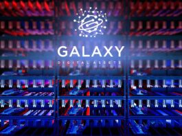 Galaxy Digital Launches Proprietary Mining, Miner Financial Services