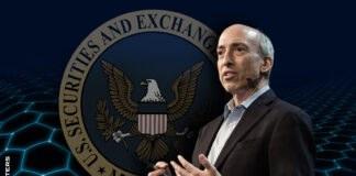 Gary Gensler, MIT blockchain professor and Obama's CFTC chair, to head Biden SEC