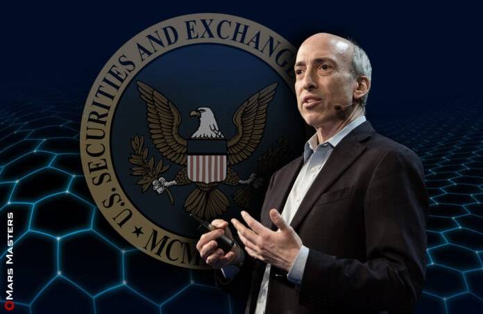 Gary Gensler, MIT blockchain professor and Obama's CFTC chair, to head Biden SEC