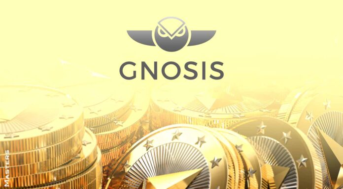 Gnosis-receives-2.3B-Ethereum-in-a-day
